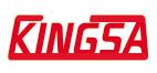 金沙总公司logo.jpg